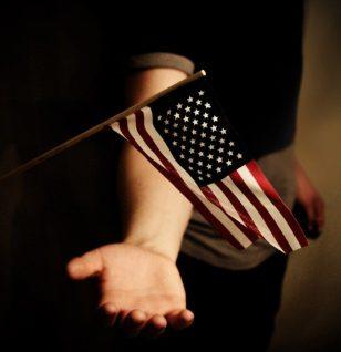 american-opioid-epidemic-vs-terrorism