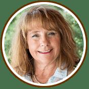 Donna Derden
