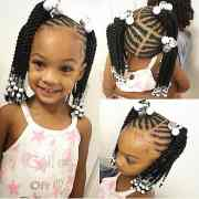 braids kids - 100 school