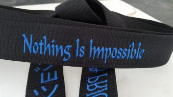 name_on_black_belt