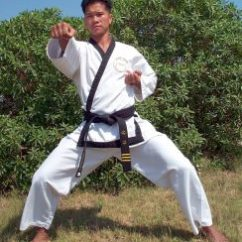 Tang Soo Do Forms Diagrams Wiring Diagram For House Lighting Circuit List Of Instructions Videos Black Belt Wiki