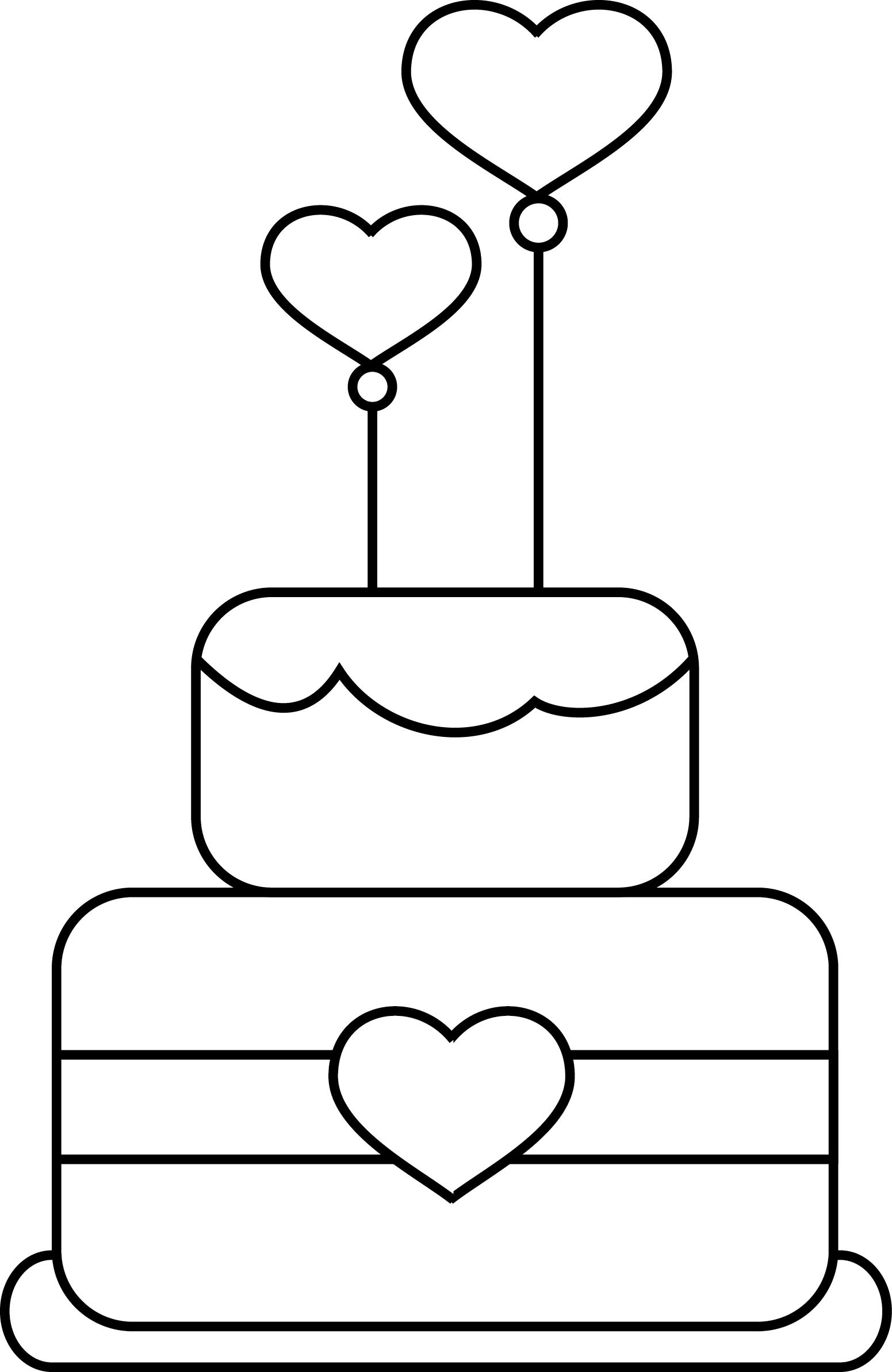 Images About Clip Art
