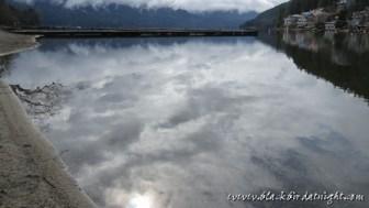 Smoke and Mirrors @ 2013 Jane Waterman