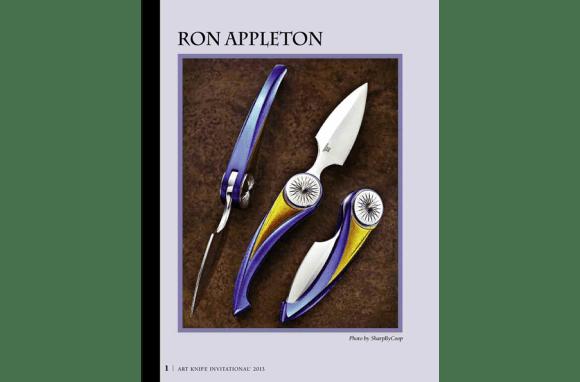 art-knife-invitational-3