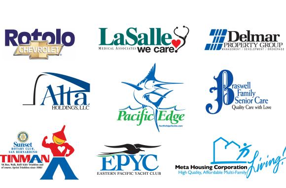 thom-logos-sheet