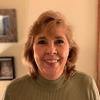 Donna Rewolinski