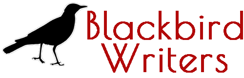 Blackbird Writers