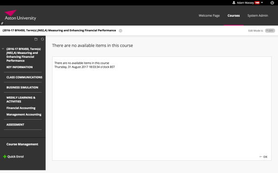 vle.aston.ac.uk-webapps-blackboard-execute-courseMain-course_id=_19205_1(Laptop with MDPI screen)
