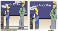 final-test