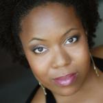 Lynette Freeman