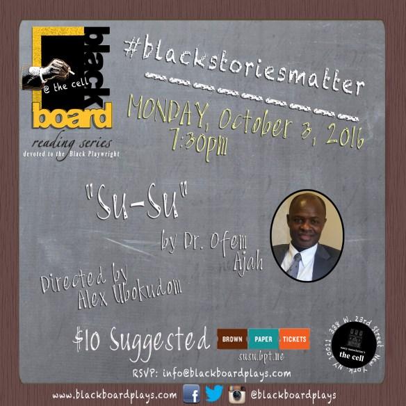 oct-2016-bpt-blackboard