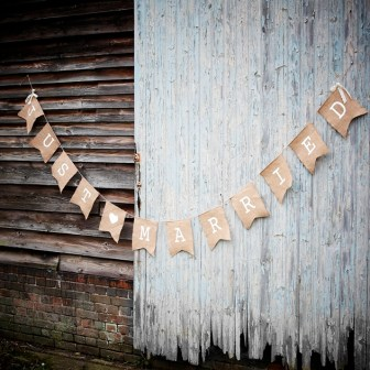 AF-605_Hessian_Just_Married_Bunting__1_