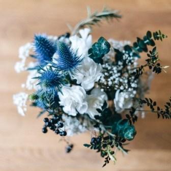 fleuriste_mariage_fleurs_wedding_flower_madame_artisan_fleuriste_6