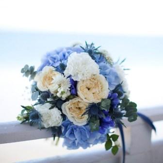 fleuriste_mariage_fleurs_wedding_flower_madame_artisan_fleuriste_7