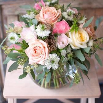 fleuriste_mariage_paris_flower_wedding_paris._2