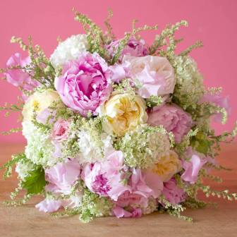 fleuriste_mariage_paris_flower_wedding_paris_6
