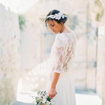 mariage-photographe-bordeaux-auckland_wedding_photographer_3