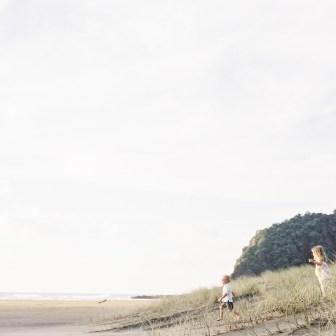 mariage-photographe-bordeaux-auckland_wedding_photographer_4