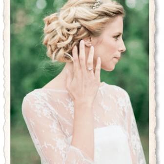 Louise Dentelle Wedding dresses ☆ Toulouse -