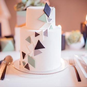 wedding_cake_gateau_mariage_patisserie_mongraindesucre