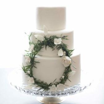 wedding_cake_gateau_mariage_patisserie_mongraindesucre_3