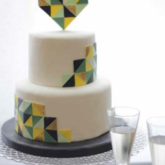 wedding_cake_gateau_mariage_patisserie_mongraindesucre_8