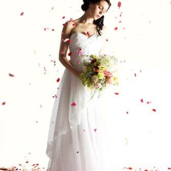 wedding_dresses_robe_de_mariee_3