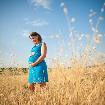cecile-creiche-wedding-photographer-photographe-mariage