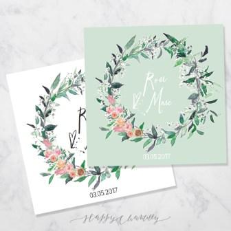 faire-part-mariage-eucalyptus-couronne-aquarelle1