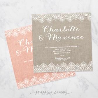 faire_part_mariage_dentelle_lin_kraft_dentelle_blanc_-1
