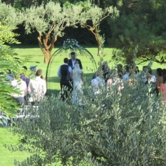 mas-des-comtes-lieu-mariage-provence-wedding-venue-4
