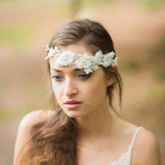 orchidee-de-soie-bijoux-mariage-jewellery-bride-2
