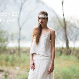 orchidee-de-soie-bijoux-mariage-jewellery-bride-4