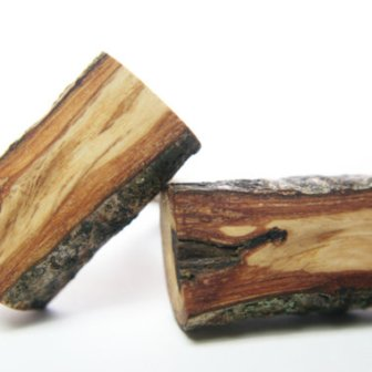 Boutons manchette bois - wood cufflinks, 110.18€