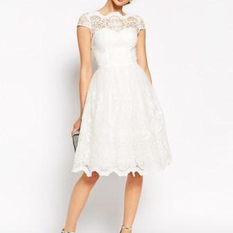 Robe de mariée - wedding dress, 90.99€€