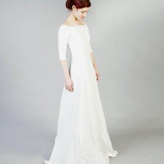 Robe de mariée - wedding dress, 295.95€