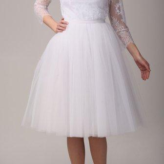 Blouse dentelle - lace blouse, 150€