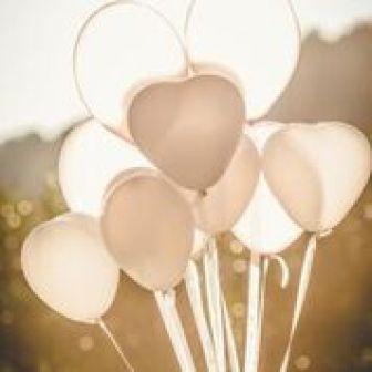 blog-mariage-annuaire-la-boutique-de-juliette-happy-chantilly-3