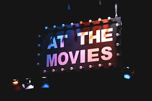 movies logo