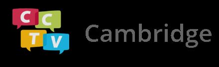 Cambridge Community Television seeks to hire a DEPUTY DIRECTOR. Apply now.