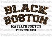 Black owned companies in Boston your can search by category and find carpenters, professionals, plumbers, lawyers, bakers, roofers and more at www.blackboston.com
