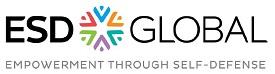 ESD Global is hiring