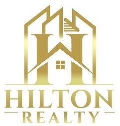 Hilton Realty Company