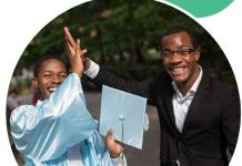 mentoring at the Boston Public Schools