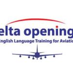 logo_elta-opening