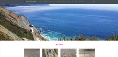 Coastal Jewelry Designs copy