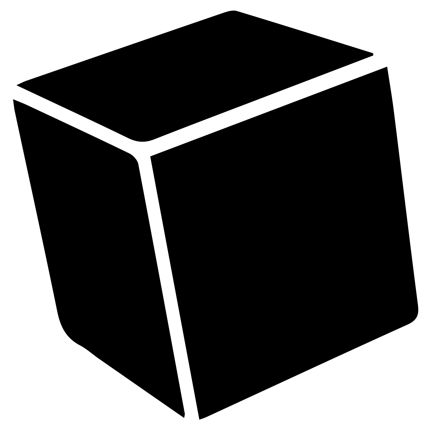 cropped-blackbox-cube.png - Black Box Security