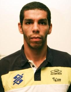 Wallace Leandro de Souza