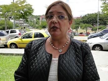 Estudante é chamado de 'macaco' por professor em escola da UFMG  - Diretora Tânia Lima Costa afirmou que um processo administrativo