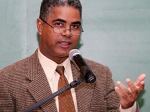 Researcher Reinaldo da Silva Guimarães: Academic community has a preconceptions about black students from poor communities